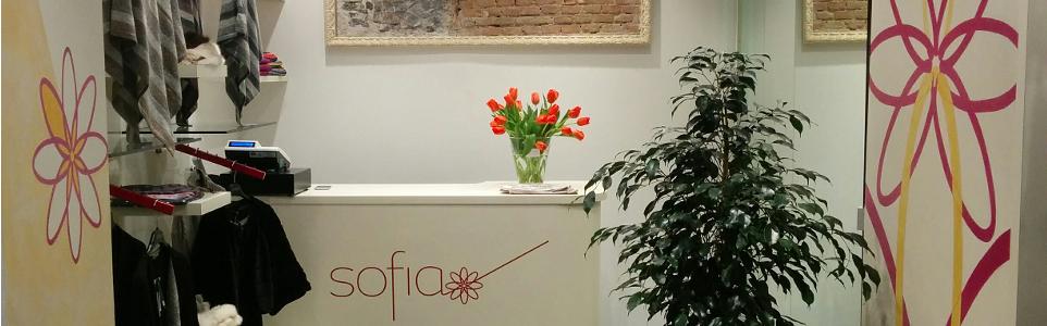 Sofia Retail